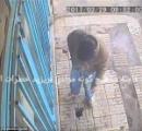 下水にタバコをポイ捨てした男性が大爆発で腰を抜かす映像が話題(動画あり)
