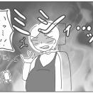 イチタ出産物語~①