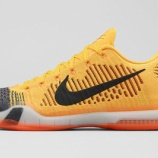 "『7/22発売予定  Nike Kobe 10 Elite Low ""Chester""』の画像"