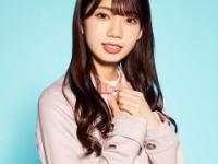 【日向坂46】次週ひなたひも珍コンビきたァァァーーー!!!!