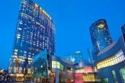 日本維新の会、カジノ推進法案提出へ