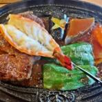 のむのむグルメ日記!(姫路近郊の食事&スイーツ)
