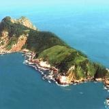 ケイマーダ・グランデ島とかいう、毒ヘビが強すぎで全ての人間が立ち入り禁止の島wwwwwwwww