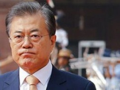 韓国大統領から日本国民へお願い