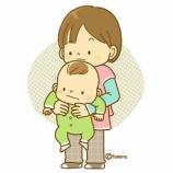 『【クリップアート】兄弟・姉妹・家族のイラスト』の画像