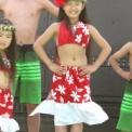 第25回湘南祭2018 その40(Tahitian Special Stage の4)