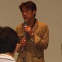 3/20福岡決定! レイキ&講演会『2012 マインドシフト 霊性進化への道』