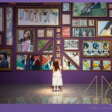 『【乃木坂46】4thアルバムのジャケットデザインに物議が巻き起こっている模様・・・』の画像
