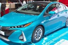 トヨタ、日産、ホンダ、マツダ、三菱ほか国内メーカーの特徴