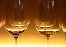 【急募】赤ワインの合う料理
