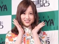 【乃木坂46】星野みなみ、まだキスはしたことない模様!!!!!