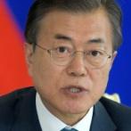 韓国政府「デフォルトしても良いのか?マジで死ぬぞ」 リスカブス、日韓スワップを求め日本を恫喝ww