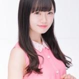 『【NGT48】中井りかが発言『AKSと違って太田プロ、最高!』』の画像