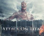 「進撃の巨人」の映画に不安広がる?邦画よりもハリウッドが無難か