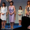 2002湘南江の島 海の女王&海の王子コンテスト その48(18番・私服)