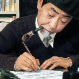 藤子・F・不二雄が20年間続けたドラえもんの描き方が異常すぎてクソワロタwwwwwwwww