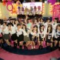 東京ゲームショウ2015 その181(ガルボア/おやじGirly(チームシンデレラ))