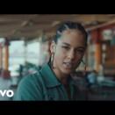 【歌詞和訳】Alicia Keys / Underdog(アリシアキーズ)