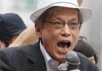 大学教授「自民党が知性と誠実さを持ってるなら安倍首相を座敷牢に押し込め臨時連合政権を作るべき!日本人は平和ボケなのか?」
