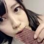 【HKT48】宇井真白ちゃんの将来の夢が素敵