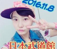 『アップアップガールズ(仮)新井愛瞳が大興奮!!!!「やばい!!!田辺奈菜美!!!!きた!!!」』の画像