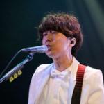 川谷氏率いるゲス。の解散を求めるオンライン署名活動が開始される 「不道徳で不真面目で音楽以前の問題」