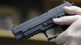 映画館で音を立てて携帯メールを打っていた客、銃で撃たれ死亡…アメリカ