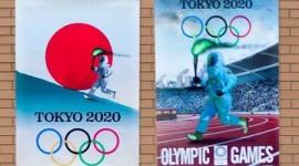 【悲報】東京五輪まで189日、韓国代表がトレーニング開始式…朴長官「皆さんの情熱が真夏の東京を一層熱くする」