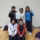 『古川選手権』の画像