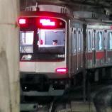 『「地下鉄の被害想定」について考える』の画像