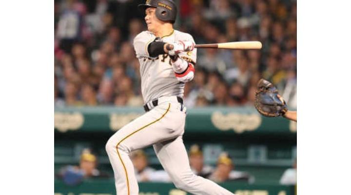 巨人・坂本勇人さん、.337 0本 82打点ペース!