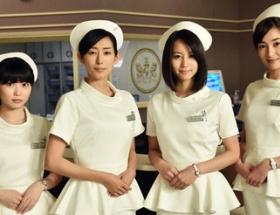 堀北真希主演の医療ドラマ『まっしろ』に看護師から批判の声