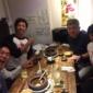 新日本プロレス唯一の同期。そして尊敬し愛している棚橋さんと。...
