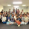 【全満員・受付終了】7/23 東京レイキ講座(体験の方にも無料で骨格の正常化をいたします)