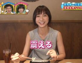 篠田麻里子様がまだ美貌を保っている件