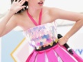 【悲報】ももクロのピンク、また劣化wwwww(画像あり)