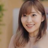 指原莉乃出演「ほけんの窓口」新CMが2020年1月1日より全国で放映開始
