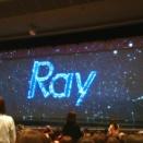 『Ray-星の光線-』感想・1