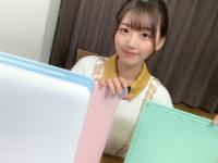 【日向坂46】明日朝ZIP『キテルネ』みーぱん出演するぞ!!!!!