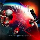 W.E.T - Retransmission