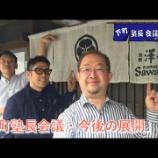 『【下町塾長会議058】議題 : 「下町塾長会議・今後の展開」の件』の画像