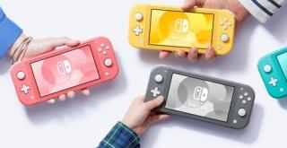 任天堂広報、Nintendo Switchの生産遅延に「状況は変わってない」。転売による高額取引が深刻化。
