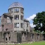 広島を訪れたら「絶対にやってはいけない」5つのこと
