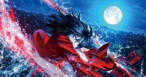 『劇場版 空の境界』がニコ生で一挙放送決定!11月27日(水)17時からスタート