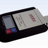 『デジタル針圧計を作る』の画像