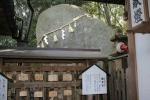 七夕伝説のナゾ!案外知られていない!?天田神社と星田妙見宮の関係