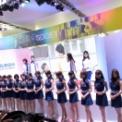 最先端IT・エレクトロニクス総合展シーテックジャパン2013 その73(三菱電機の2)