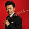 【朗報】桑田佳祐が2013邦楽ベスト16位にKFCを選曲