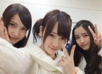 【AKB48】チーム4解散してから9期以降にやる気が出てきたよな