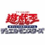 【遊戯王OCGフラゲ】5月22日に『デュエリストパック -疾風のデュエリスト編-』が発売決定!